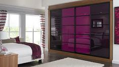 Google Image Result for http://www.freshdesignblog.com/wp-content/uploads/2013/08/mulberry-and-plum-fitted-wardrobes.jpg