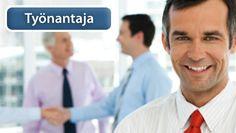 Ecam Consulting Oy - Rekrytointi ja henkilöstöhallinta