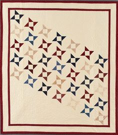 Friends United Quilt Pattern DP140999D  | Keepsake Quilting