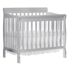 Dream On Me Aden Convertible 4-in-1 Mini Crib, Grey Dream On Me http://www.amazon.com/dp/B01BQLOSV8/ref=cm_sw_r_pi_dp_9Scbxb033ZW2F