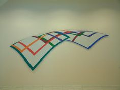 Искусство - как в изобразительном искусстве - живопись, скульптура и т.д. - Страница 5 - Xtratime сообщество