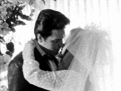 Elvis and Priscilla May 1967