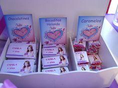 chocolates-personalizados-violetta