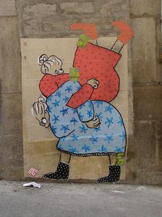 418. Ella et Pitr = couple - Bing Images