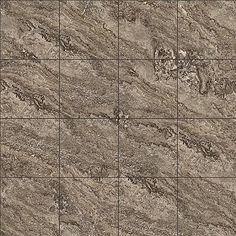 Textures Texture seamless | Galileo brown marble tile texture seamless 14207 | Textures - ARCHITECTURE - TILES INTERIOR - Marble tiles - Brown | Sketchuptexture