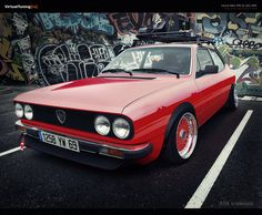 133 best Lancia Beta images on Pinterest | Vintage cars, Cars and ...