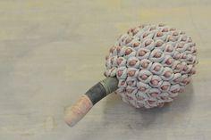 rencontres-Kaori- Kurihara-ceramiste-lauréat-prix-jeune-création-ateliers-art-de-france-by-le-polyedre (25)