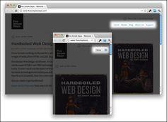 Useful Responsive Web Design Tools