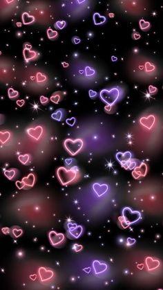 Queens Wallpaper, Heart Wallpaper, Butterfly Wallpaper, Love Wallpaper, Mobile Wallpaper, Hippie Wallpaper, Cool Backgrounds, Aesthetic Backgrounds, Aesthetic Iphone Wallpaper