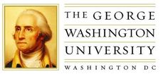 George Washington University is one of many colleges where Gwynedd Mercy Academy High School's Class of 2014 graduates will be attending this fall. Our graduates received over $15.2 million in scholarships & grants.
