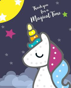 Unicorn Birthday Invitation/ favor Tag Included/ Unicor Party/ Unicorn/ Rainbow Unicorn/ printbale/ unicorn horn/ unicorn party decoration Favor Tag and costomization Include. This is our amazing versión of Unicorn Birthday Party. Favor Tag is Included. Original Digital illustration