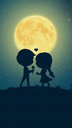 , 60 Cute Cartoon Couple Love Images HD express your exact mood with these so-ador. , 60 Cute Cartoon Couple Love Images HD express your exact mood with these so-adorable and cute cartoon couple love images HD. Drop us your feedback and. Love Cartoon Couple, Cute Love Cartoons, Image Couple, Couple Art, Couple Painting, Cute Wallpapers, Wallpaper Backgrounds, Phone Wallpapers, Cartoon Wallpaper