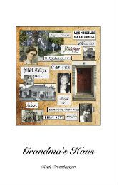 20 best family history book and other templates images on