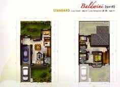 Baldwini 9 x 18_STANDARD