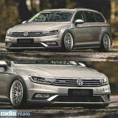 #VWGolfVariant Jetta Wagon, Vw Wagon, Wagon Cars, Volkswagen Golf Variant, Volkswagen Touran, Vw Golf Variant, Passat Vw, Jetta Mk5, Sports Wagon