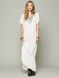 Zella Dress