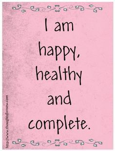 Daily affirmations 29 11 2012 positive affirmations for self love Healthy Affirmations, Prosperity Affirmations, Affirmations For Women, Daily Positive Affirmations, Positive Affirmations Quotes, Morning Affirmations, Affirmation Quotes, Positive Life, Positive Thoughts