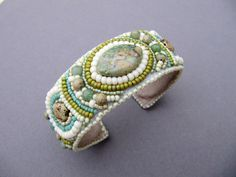 seed beading projects - Google Search