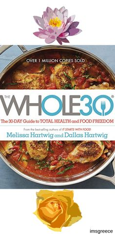 The The Guide to Total Health and Food Freedom Whole30 Program, Sleep Quality, Energy Level, Better Health, Whole 30, 30 Day, Health And Wellness, Behavior, Cravings