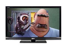 mobile spy reviews 3d tv dvd