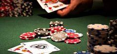 Didalam Agen Judi Poker Online Indonesia, agen atau bandar tidak akan pernah pelit untuk memberikan banyak informasi kepada para pemain judi seperti strategi