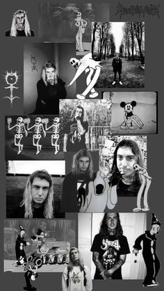 Ghostemane Wallpaper Goth Wallpaper, Rapper Wallpaper Iphone, Trippy Wallpaper, Wallpaper Stickers, Mobile Wallpaper, Animes Wallpapers, Cute Wallpapers, Sad Girl Drawing, Aesthetic Lockscreens