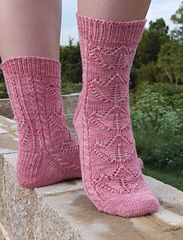 Ravelry: Ivy League pattern by Nicki Miller pretty free pattern