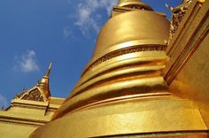 Top 30 things to do in Bangkok, Thailand: Bangkok Attractions – Find what to do today, this weekend, or in February - TripAdvisor