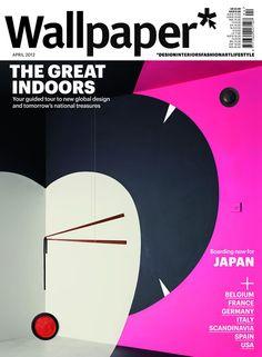 Wallpaper Japan