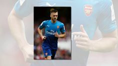Arsenal transfer news: Arsene Wenger struggling to offload players due to wage demands