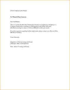 nbcot certification letter renewal draft loan proof residency visa application template