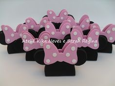 Pink And Gold, Stampin Up, Mickey Mouse, Crafts For Kids, Alice, Birthdays, Birthday Parties, Baby Shower, Amy