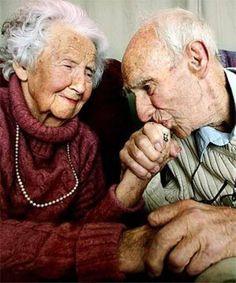 senior-couples-13
