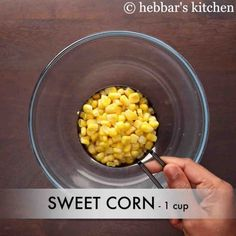 corn cheese balls recipe | how to make sweet corn & veg cheese balls Paneer Recipes, Indian Food Recipes, Vegetarian Recipes, Snack Recipes, Cooking Recipes, Veg Cheese Balls Recipe, Cheese Ball Recipes, Aaloo Recipe, Corn Cheese