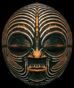 kifwebe mask, congo Art Curator & Art Adviser. I am targeting the most exceptional art! Catalog @ http://www.BusaccaGallery.com