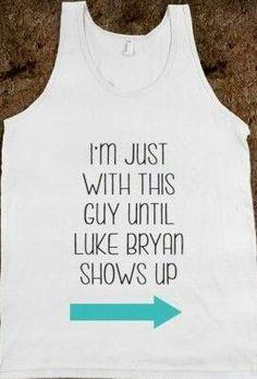 We need this for #CrashMyPlaya... #LukeBryan