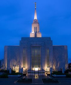 The Cebu City Philippines Temple is the 133rd operating temple of The Church of Jesus Christ of Latter-day Saints. Located in Lahug in Cebu City, it is the second LDS temple in the Philippines.