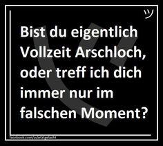 #funny #liebe #lustigesding #fail #derlacher