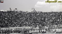 #AEK_FC_OFFICIAL #AEK_FC #21AEK #oraAEK Paris Skyline, City Photo, Dolores Park, Concert, Travel, Viajes, Concerts, Destinations, Traveling