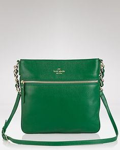 kate spade new york Crossbody - Cobble Hill Ellen | Obsessed with this bag!!!!