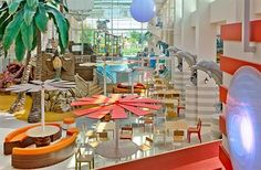 Explorers Hotel at Disneyland Paris (Magny-le-Hongre, France) | Expedia