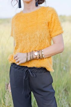 Glamour by the Romantic Collective Music Radio, Safari, Bermuda Shorts, Personal Style, Vogue, Glamour, Romantic, Collection, Fashion