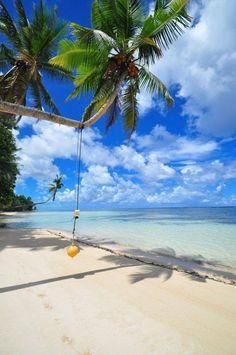 Palau, Micronesia (South Pacific Island)