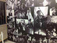 ゆず展 -YUZU 15th Anniversary Exhibition-  #YUZU #Yokohama #ゆず
