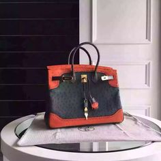 hermès Bag, ID : 47823(FORSALE:a@yybags.com), hermes best leather briefcase for men, hermes backpacks for travel, hermes best wallet for women, 銈ㄣ儷銉°偣 閫氳博, hermes red briefcase, hermes handbag stores, hermes designer evening bags, hermes buy bags online, hermes cheap satchel handbags, hermes name brand handbags, hermes online wallet #hermèsBag #hermès #hermes #women's #briefcase