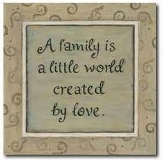 Let these Family Inspirational Quotes remind you of the importance of family. Man was never created to be alone, and these Christian Quotes will show you just how precious family is. Great Quotes, Quotes To Live By, Inspirational Quotes, Awesome Quotes, Remember Quotes, Motivational, Familia Quotes, Love My Family, My Love