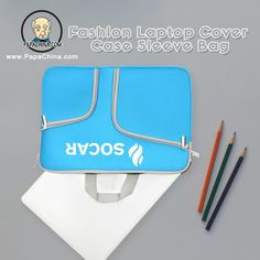A Fashion Laptop Cover Case Sleeve Bag will ensure your brand is seen often. Able to be used for carrying laptopand macbooks and with Large Size size, your clients and prospects will use your promotional item often and will see your brand when they do.