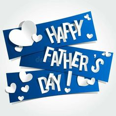 Illustration about Happy Fathers Day Greeting Card vector illustration. Illustration of abstract, happy, font - 37108787 Happy Fathers Day Greetings, Happy Fathers Day Images, Father's Day Greetings, Fathers Day Cards, Father's Day Clip Art, Electrical Outlet Covers, Father's Day Greeting Cards, Simple Reminders, Office Makeover