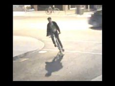 Public Safety Alert, Man committing Indecent Acts, Security camera video of man released - Binary Option Evolution