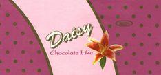 Śnieżka Daisy 1